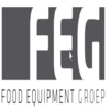 Food Equipment Group